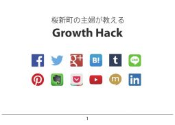 growth-hack-1-638