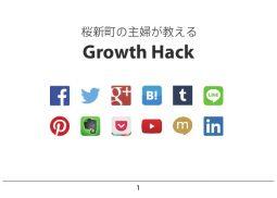 growth-hack-1-638