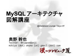 mysql-64455514