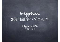 trippiece-1-638